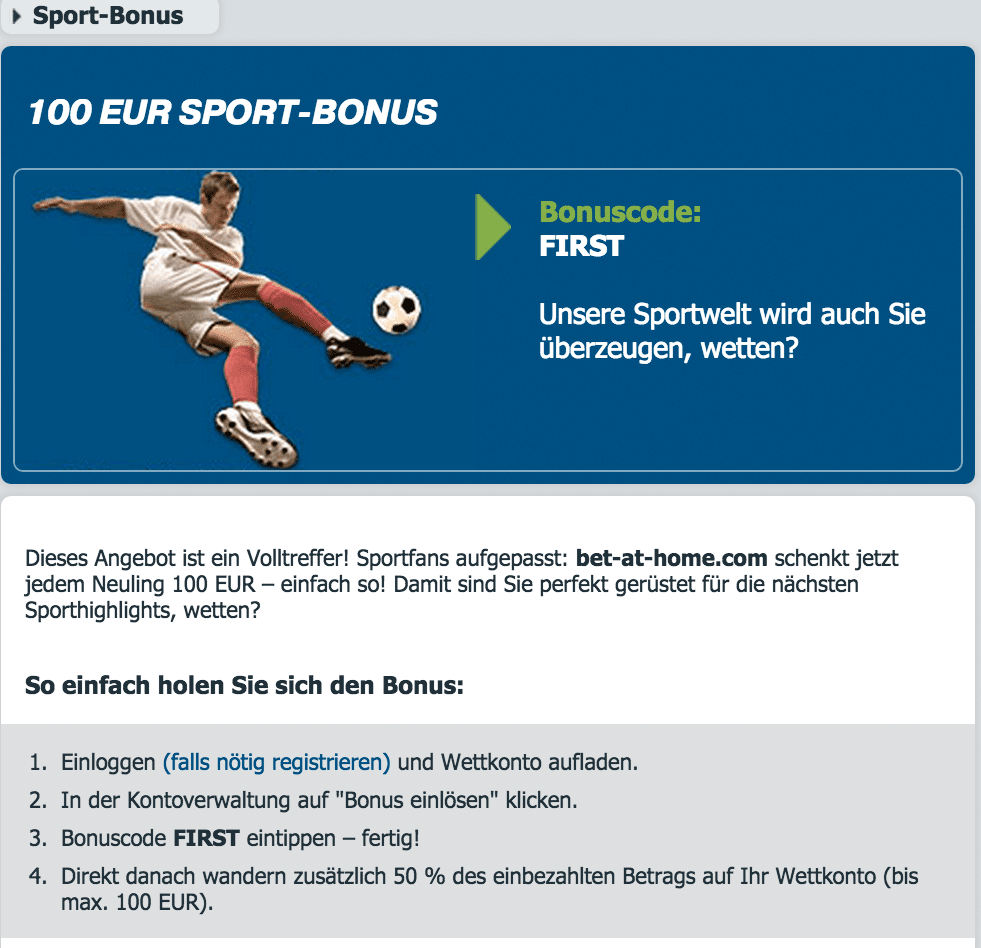 bet-at-home.de
