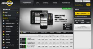 cashpoint_sportwetten