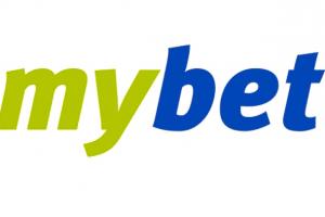 Mybet Erfahrungen