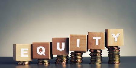 Equity Bets: Die Vor- und Nachteile