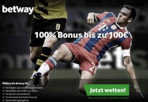 betway 100_euro_bonus