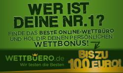 Wettbuero.de