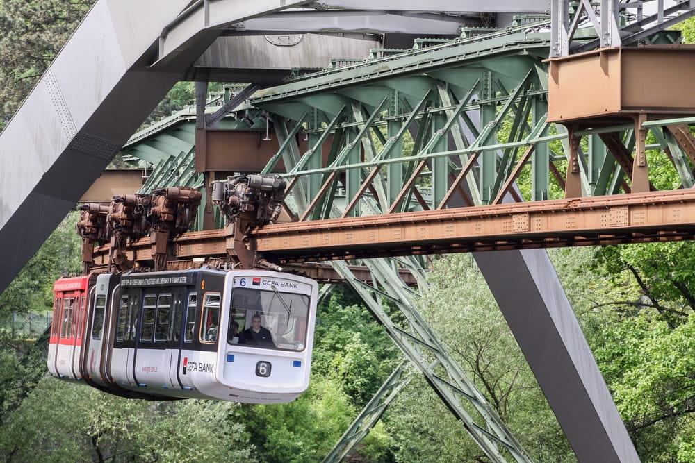 Tipico Wuppertal