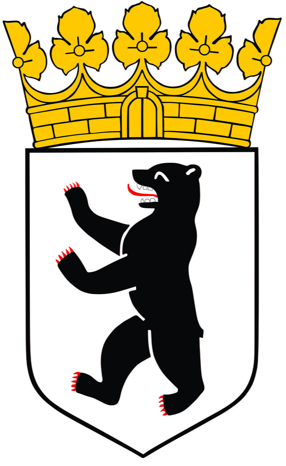 WettbГјro Berlin