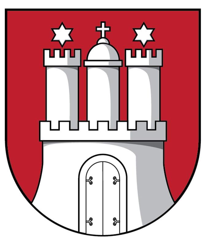 WettbГјro Hamburg