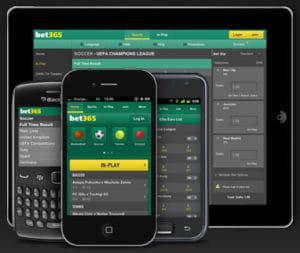 bet365 sportwetten_app