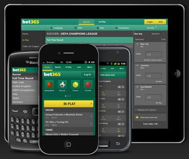 bet365_sportwetten_app