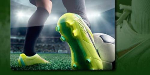 Comeon.com Sportwetten App
