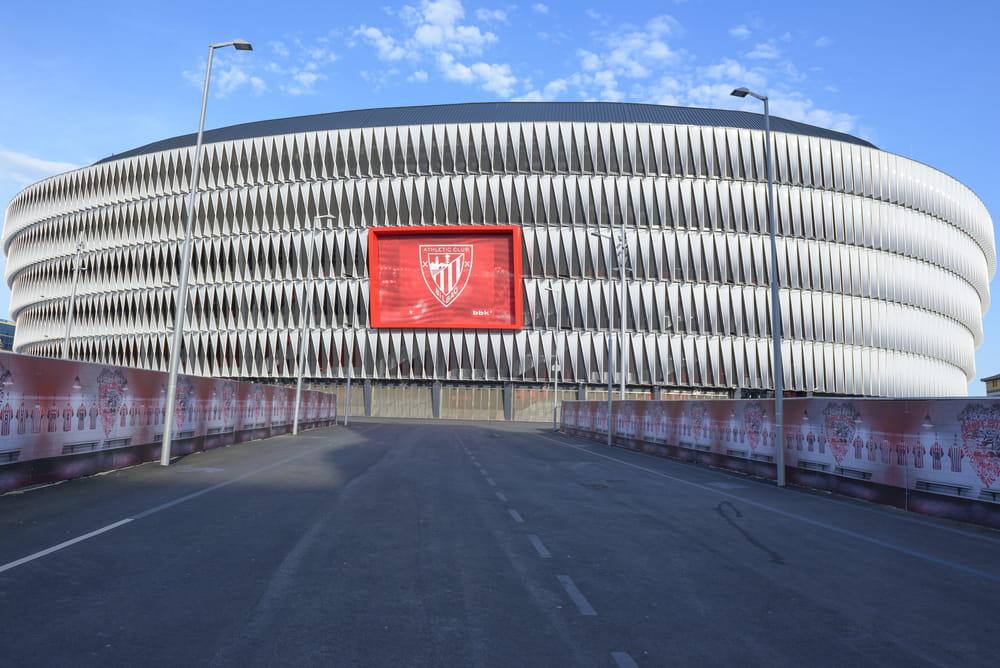 Bilbao Augsburg