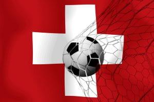 Sportwetten Tipp Schweiz – Slowenien 05.09.2015