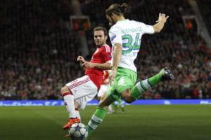 VfL Wolfsburg: Eine der größten Enttäuschungen in dieser Saison?