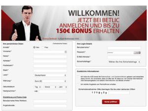 betclic_anmeldung