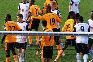 Sportwetten Tipp Fulham FC – Rotherham United 29.12.2015