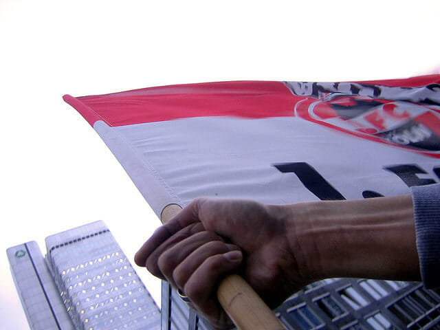 Fan Tipp Köln