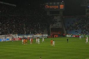 Sportwetten Tipp FC Metz – FC Sochaux-Montbéliard am 11.01.2016