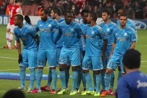 Sportwetten Tipp Olympique Marseille – OSC Lille 29.01.2016
