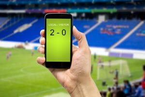 Fussballwetten Strategien