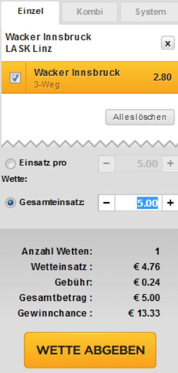 bet3000 desktop