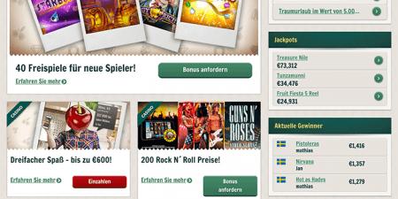 888 sportwetten deutschland