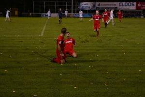 Sportwetten Tipp VfR Wormatia Worms – TSV Steinbach 23.03.2016