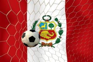 Sportwetten Tipp Peru – Venezuela 25.03.2016