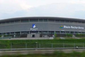 Wett Tipp TSG Hoffenheim – FC Schalke 04 am 25.09.2016