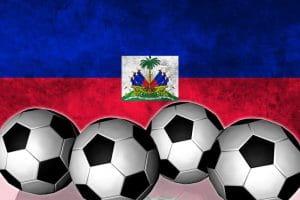 Sportwetten Tipp Haiti – Peru 05.06.2016