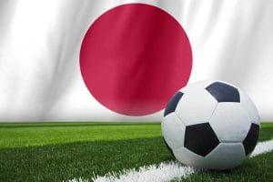 Sportwetten Tipp Japan – Bulgarien 03.06.2016