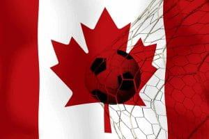 Sportwetten Tipp Kanada – Usbekistan 07.06.2016