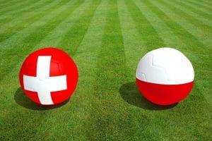 Wett Tipp Schweiz – Polen 25.06.2016