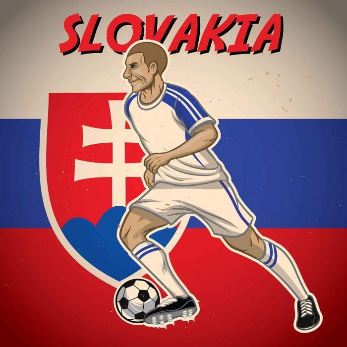 Slowakei England Tipp