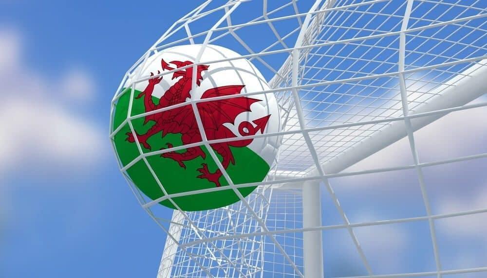 Wales Nordirland Tipp
