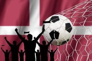Wett Tipp Aalborg BK – Odense BK 01.08.2016