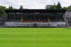 Wett Tipp 1860 München II – FC Ingolstadt II 18.07.2016