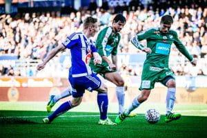 Wett Tipp IFK Mariehamn – FC Inter Turku 25.07.2016