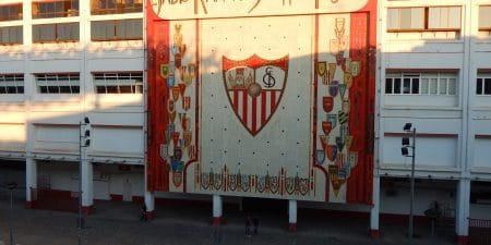 Wett Tipp FC Sevilla – Leicester City 22.02.2017