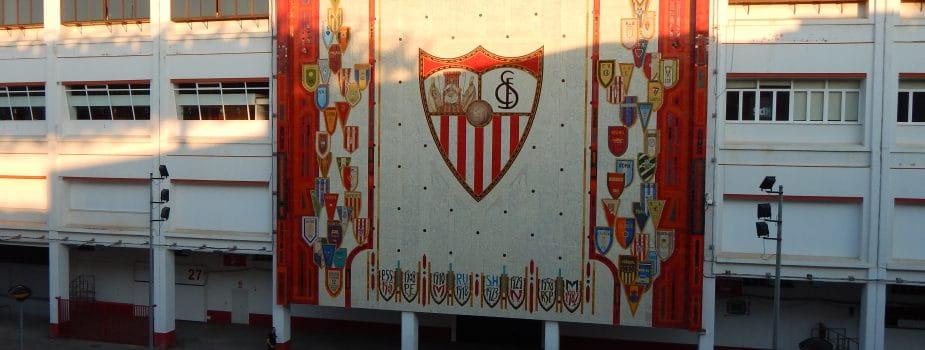 Schafft der FC Sevilla den vierten Europa League Sieg in Folge?