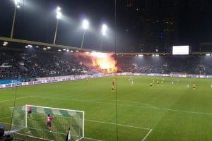 Wett Tipp Borussia Mönchengladbach – Young Boys Bern 24.08.2016