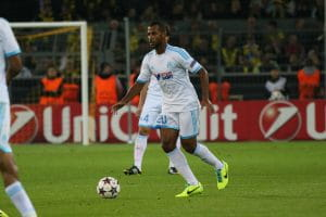 Wett Tipp Olympique Marseille – FC Lorient 26.08.2016