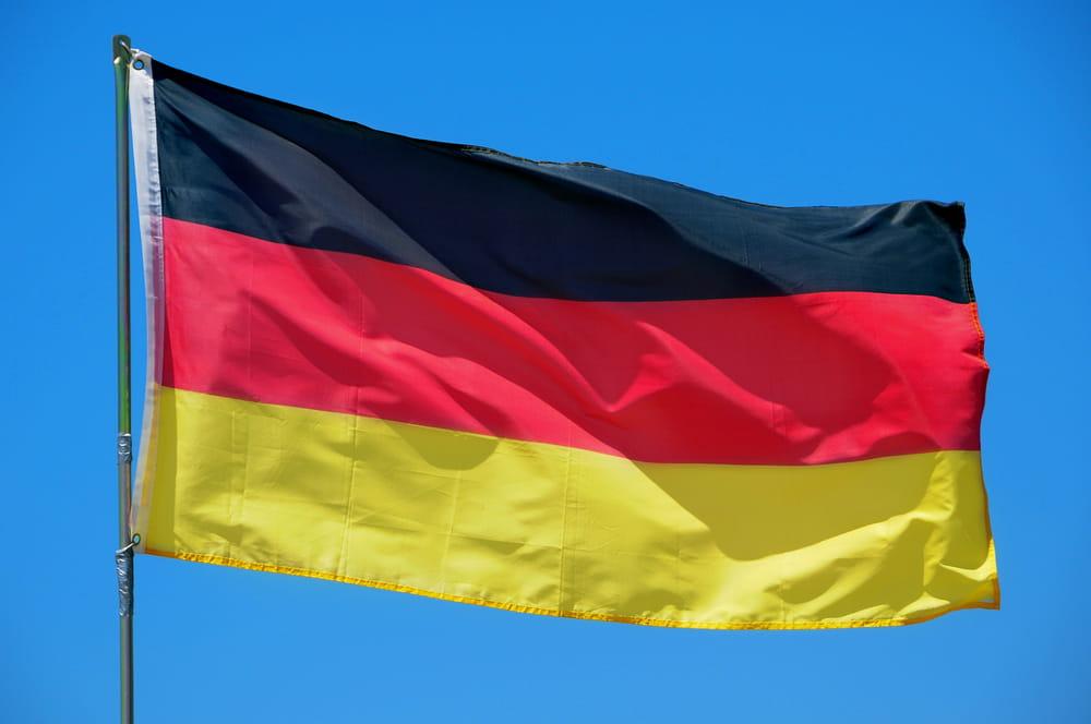 Skydeutschland
