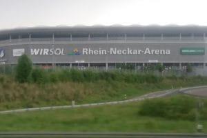 Wett Tipp TSG 1899 Hoffenheim – RasenBallsport Leipzig 28.08.2016