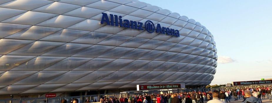 Wett Tipp FC Bayern München – Atlético Madrid 06.12.2016