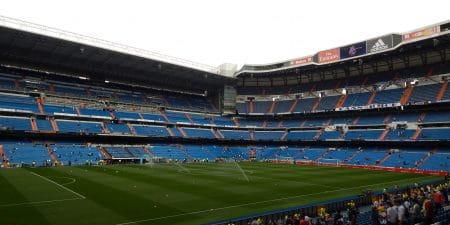 Reform der UEFA Champions League: Nur noch eine Geldverteilungsliga der Top-Klubs?