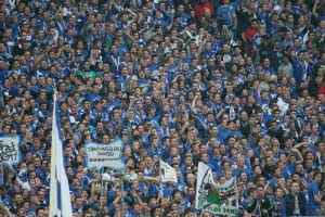 Wett Tipp FC Schalke 04 – Red Bull Salzburg 29.09.2016