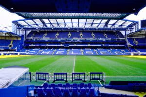 Wett Tipp FC Chelsea – Manchester United 23.10.2016