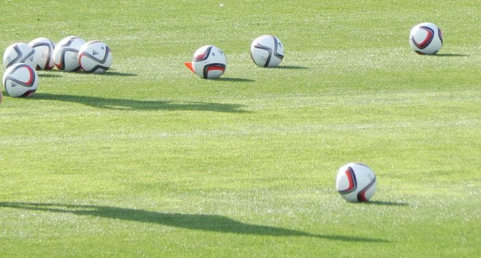 vorschau-fussball