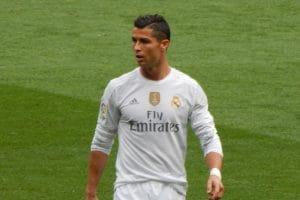 Fußballer des Jahres: Kann es einen anderen als Cristiano Ronaldo geben?