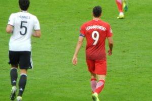 Das Duell FC Bayern München – Borussia Dortmund: Geschichte, Zahlen und Fakten, Kurioses