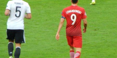 Die besten Wettmöglichkeiten auf Bayer Leverkusen gegen FC Bayern München