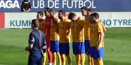 Wett Tipp FC Barcelona – Real Madrid 03.12.2016